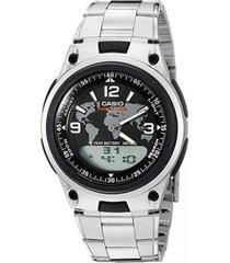 aw-80d-1a2 reloj casio 100% original garantizados