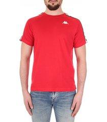 303uv10 short sleeve t-shirt