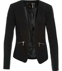 blazer (nero) - bpc selection