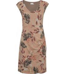 kaorvilla dress 10504181