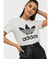 adidas originals trefoil tee t-shirts