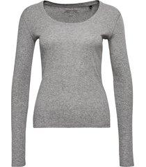 opus basic shirt sorana