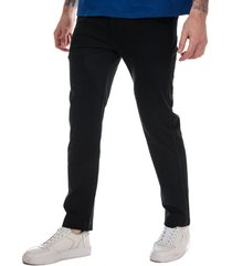 mens 502 true chino pants