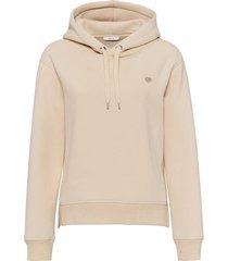hoodie gadira beige