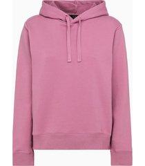 a.p.c. erin sweatshirt coeau-f27577