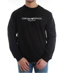 sweater armani 8n1me8 1j04z