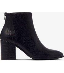 boots jillian bootie