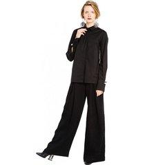 spodnie noir