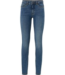 jeans ihtwiggy lulu