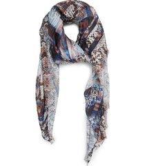 women's ted baker london quartz scarf