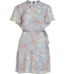 klänning viparisa s/s dress