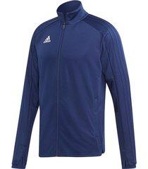 windjack adidas condivo 18 training jacket