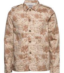 aklenon jacket tunn jacka rosa anerkjendt