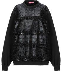 2winsdh sweatshirts