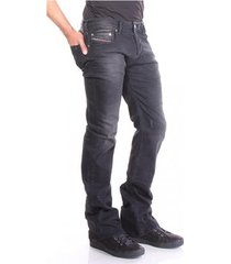 straight jeans diesel zatiny