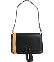 essentiel antwerp handbags