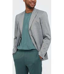 only & sons onselias 2b casual blazer jkt kavajer & kostymer ljus grå