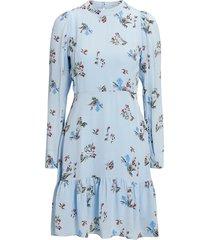 klänning jennifer dress