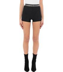 adam selman sport shorts & bermuda shorts