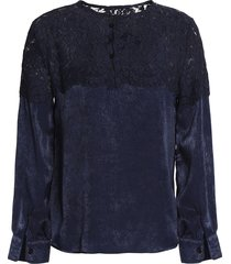 raoul blouses