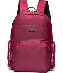 mochila cavalera bag's fashion original