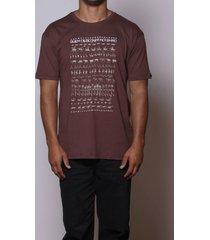 camiseta grande sertão veredas