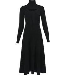 thousand-in-one-ways dress