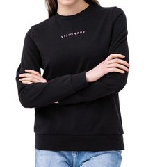 sweater noisy may -