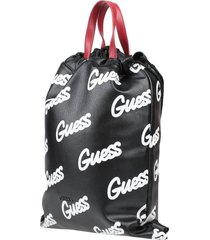 guess backpacks & fanny packs