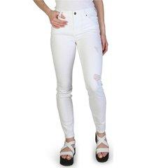 slim fit jeans - 3zyj01y2ecz