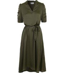 epoke dress
