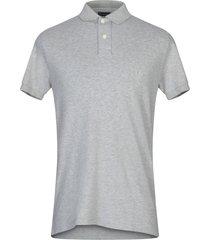 new england polo shirts