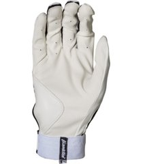 franklin sports digitek batting glove