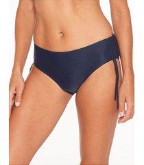 swim tai extension bikinitrosa blå wiki