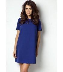 9531dcb321 Sukienki - Trapezowe - 184 produkty - Jak Jil