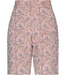 6397 shorts & bermuda shorts
