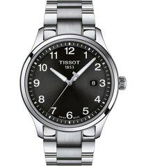 reloj tissot - t116.410.11.057.00 - hombre