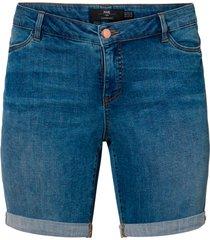 jeansshorts jrfive sl meenu mb shorts