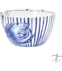 tigela 15 tulipa - sharing moments - janny van der heijden
