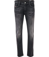 mens thommer slim fit jeans