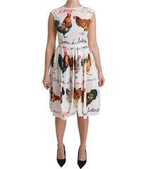 a-line mini jurk