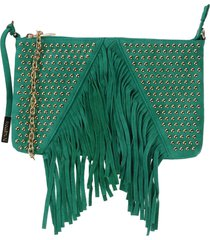 annarita n handbags