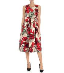 samantha sung - rachel dress