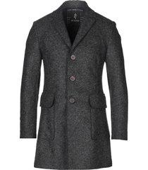 eric hatton coats