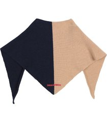 dsquared2 shawls