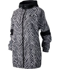 jacket n.b.wj03531 bku
