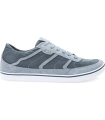 geox box sneakers