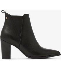boots high heel