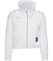 sakura jacket outerwear sport jackets vit asics