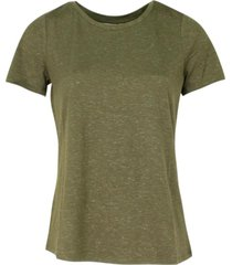 ihrebel ss5 t-shirt